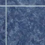 Синий сапфир плитка (Saphire Blue)