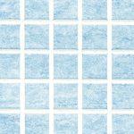 Летнее Небо (Мозаика 2,5х2,5см)