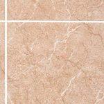 Терракота плитка (Terracotta tile)