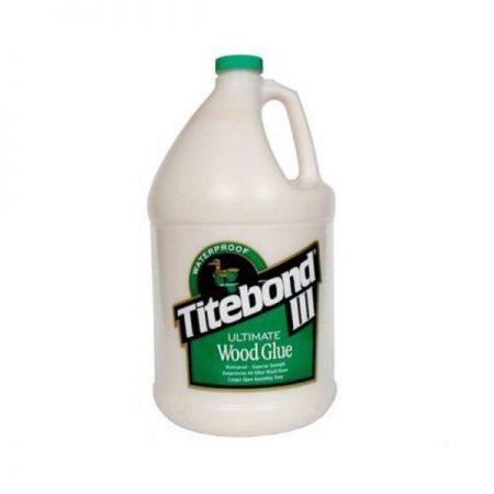 Titebond Ultimatelll One Gallon