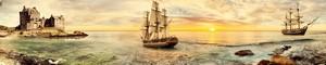 10 Корабли