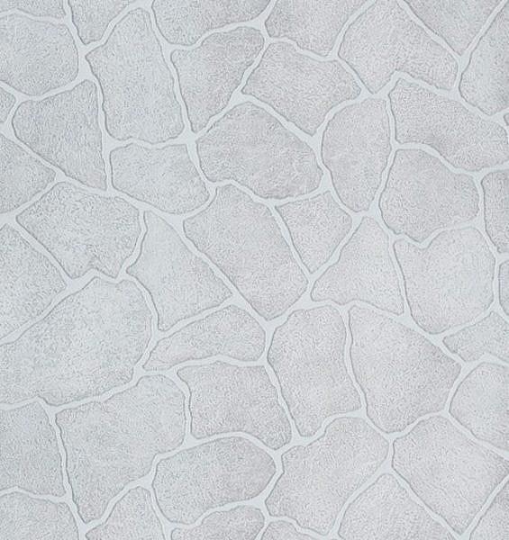 Камень белый. Панель листовая 1,22х2,44 м
