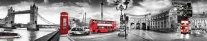 Лондон 132