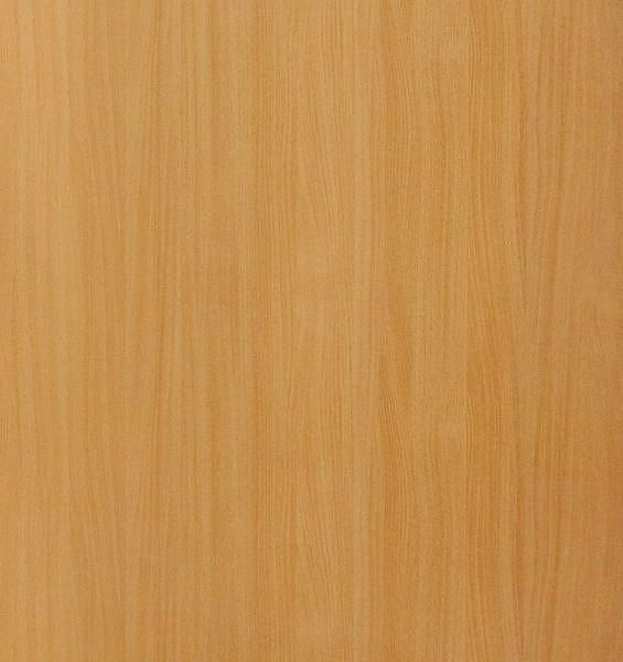 Бук. Панель листовая 0,92х2,44 м