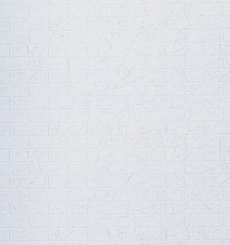 Кирпич Арктика. Панель листовая 1,22х2,44 м
