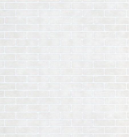 Кирпич белый. Панель листовая 1,22х2,44 м