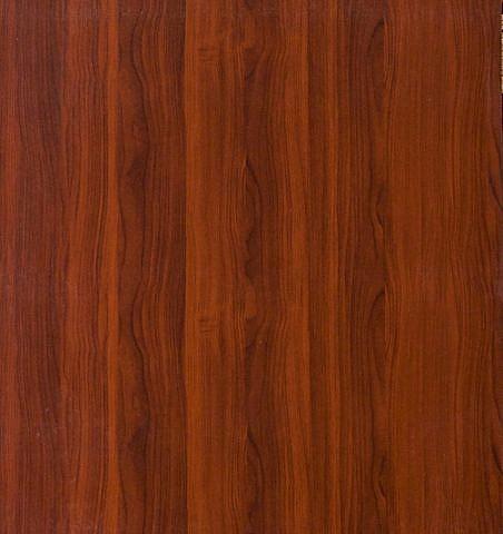 Орех Испанский. Панели листовые 0,92х2,44 м