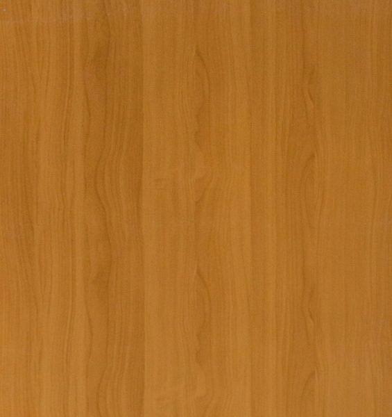 Орех Миланский. Панель листовая 0,92х2,44 м