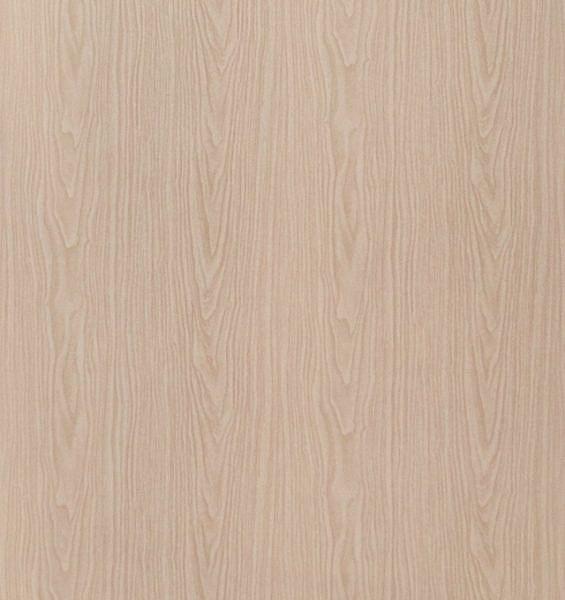 Швейцарский вяз. Панель листовая 0,92х2,44 м