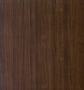 Венге. Панели листовые 0,92х2,44 м