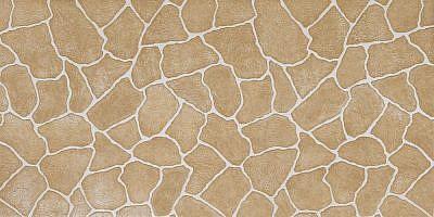40590 Камень пепельный. Панели листовые 1,22х2,44 м