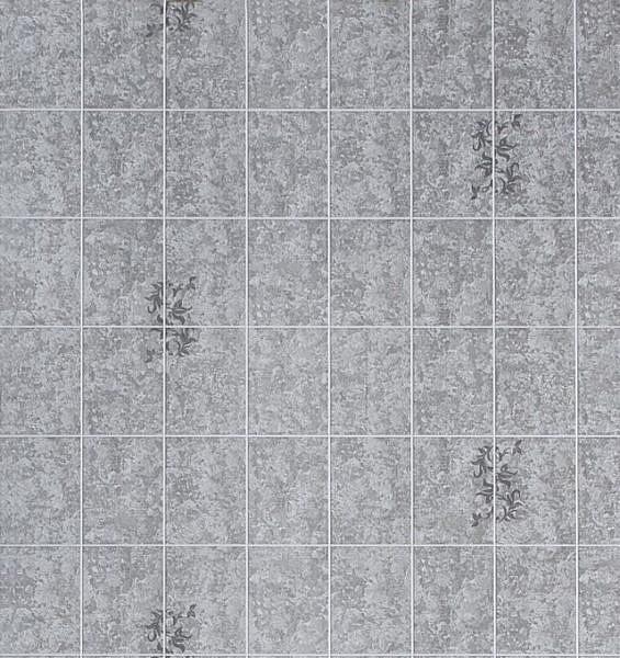 Фреска Вероны. Панель влагостойкая 1,22х2,44 м