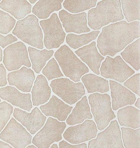 Камень коричневый. Панель листовая 1,22х2,44 м