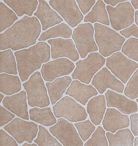 Камень пепельный. Панели листовые 1,22х2,44 м