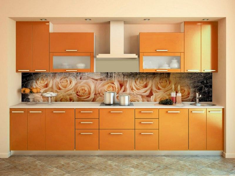 Дизайн кухни капучино фото состояние