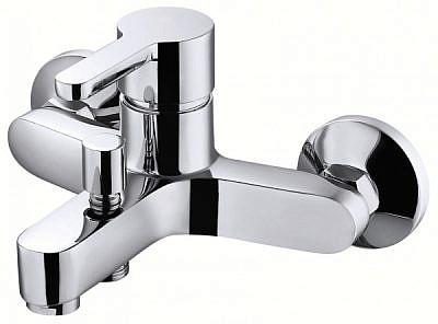 Смеситель д/ванны Torres 17201TR