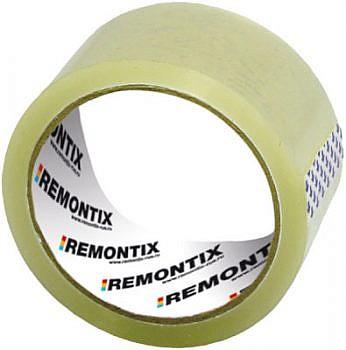 REMONTIX Скотч упаковочный