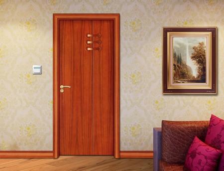 Недорогие (дешевые) межкомнатные двери