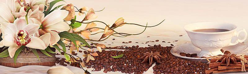 Кофе 328