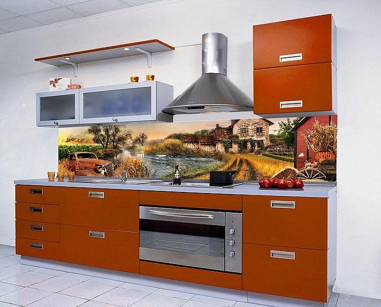 соседство общая свое фото на кухонную панель вазе картины маслом