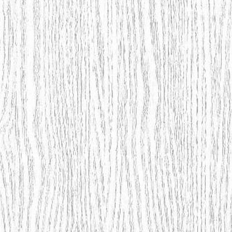 "EGA33-2. Панели пластиковые термоперевод ""Дерево"". 0,25х2,7 м"