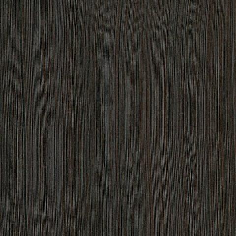 Дуб мокко. Панель МДФ 240х2700х6 мм