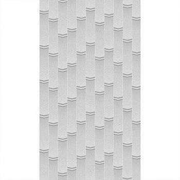 "Квадро. Панели пластиковые термоперевод ""Стандарт"". 0,25х2,7 м"