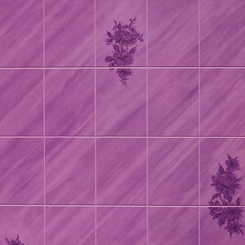 Лилия Лиловая (Lilac Lily)