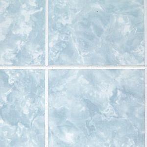 Голубые небеса (Sky Blue)