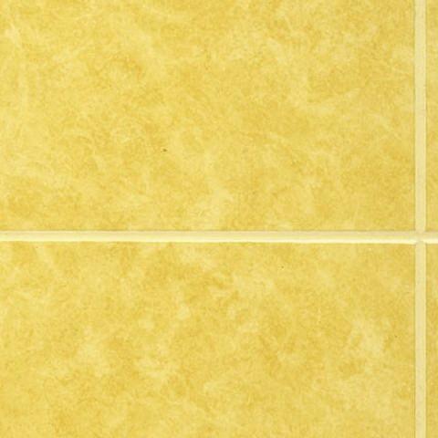 Каррара золотая (Carrara Gold)
