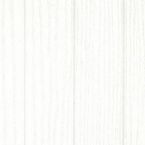 Белая Гавань рейка 5 см (Harbor White)