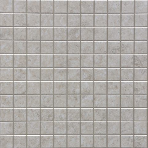 """""""Королевская битва"""" (Royal Rumble) Стеновые панели влагостойкие листовые 1,22х2,44 м"""