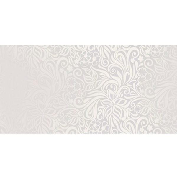 "Фартук кухонный пластиковый 3 метра 1041 ""Узор"" (Глянец) на ПВХ"