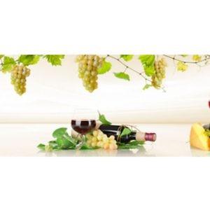 Фартук кухонный пластиковый 3 метра 1160x-artskinali-691.7dc (Фотопечать) ПП