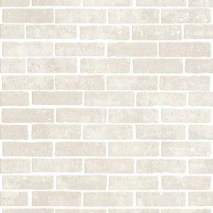"Стеновая панель МДФ ""Кирпич Светло-бежевый"" 930х2200х6 мм"