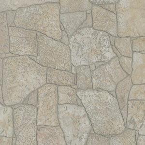 """Стеновая панель МДФ """"Камень Сахара"""" 930х2200х6 мм"""