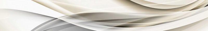 Фартук кухонный пластиковый 3 метра Абстракция 1254 (Фотопечать) ПП