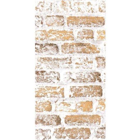Грация фон 615-1. Панели пластиковые термоперевод. 0,25х2,7 м