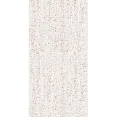Морской бриз фон 611-1. Панели пластиковые термоперевод. 0,25х2,7 м