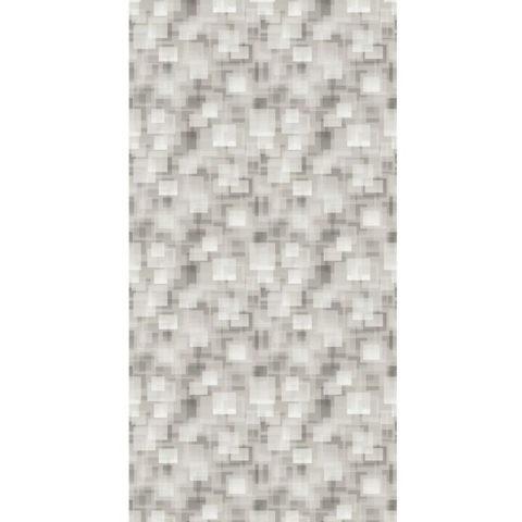 Романтика 0622-2 Фон-2. Панели пластиковые термоперевод. 0,25х2,7 м