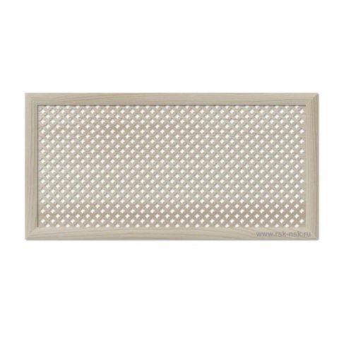 Экран для радиаторов Готико Сонома (1200х600мм)