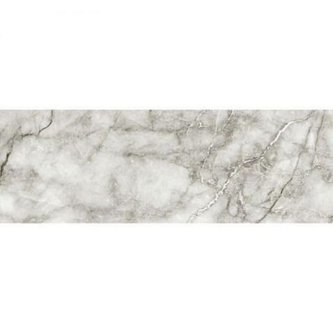 Фартук кухонный пластиковый 3х0,6 метра Мрамор 0379