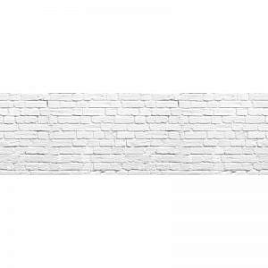 Фартук кухонный МДФ 2,8х0,6 метра Кирпичи 2920