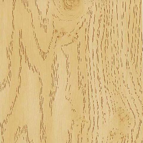Дуб сучковатый светлый. Панель МДФ 238х2600х6 мм