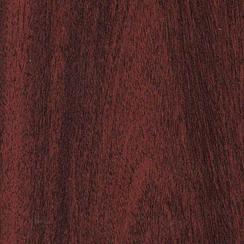 Махагон. Панель МДФ 238х2600х6 мм