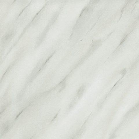 Мрамор бежевый. Панель МДФ 238х2600х6 мм