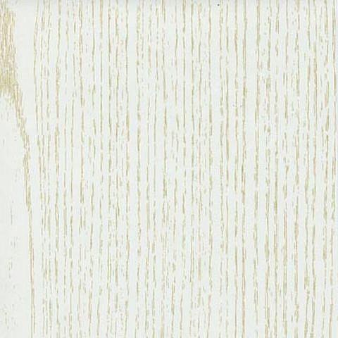 Ясень белый. Панель МДФ 238х2600х6 мм