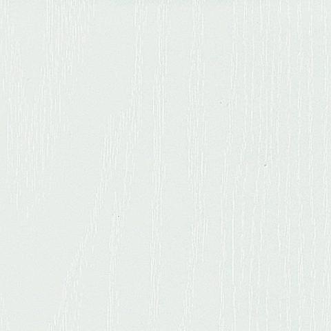 Ясень классик. Панель МДФ 238х2600х6 мм
