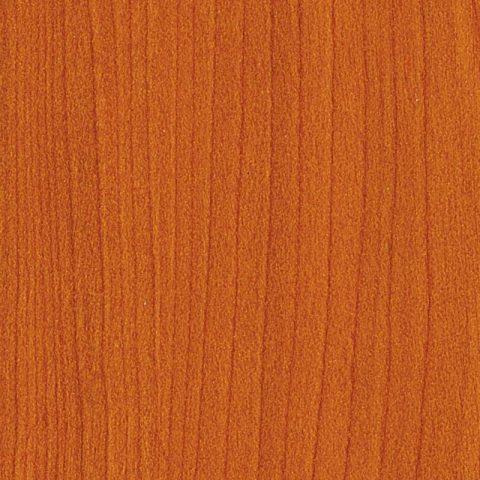 Вишня. Панель МДФ 238х2600х6 мм (Медиум)