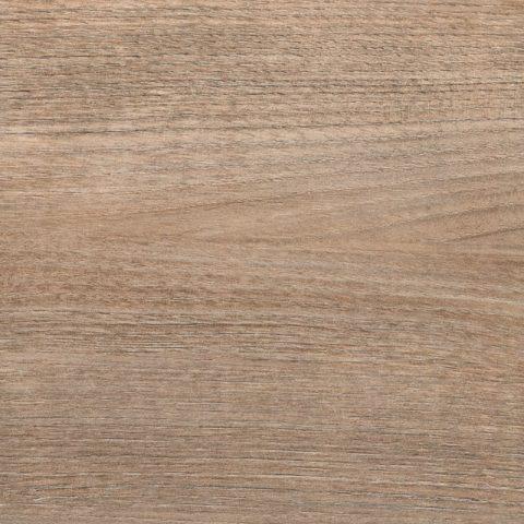 Монтерей. Панель МДФ 238х2600х6 мм (Медиум)